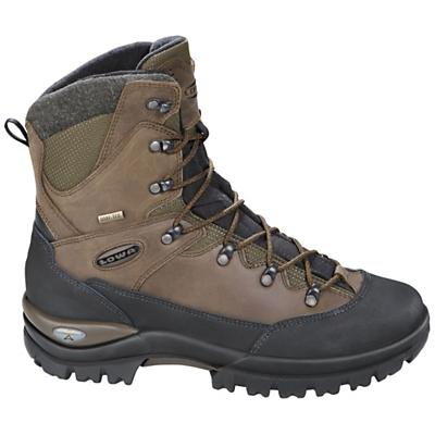 Lowa Men's Creek II GTX Boot