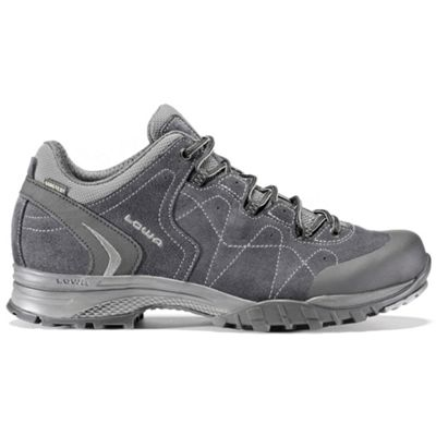 Lowa Men's Focus GTX Lo Shoe