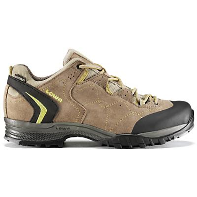 Lowa Women's Focus GTX Lo Shoe