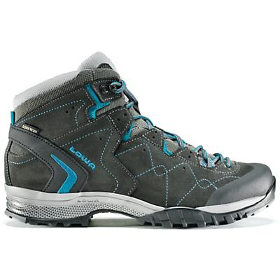 Lowa Women's Focus GTX QC Boot
