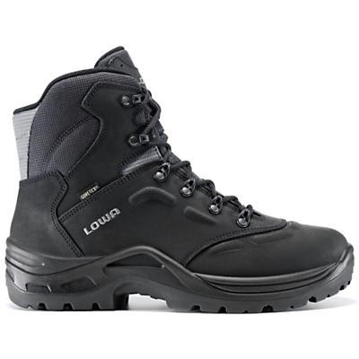 Lowa Men's Nabucco GTX Mid Boot