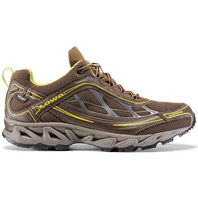 Lowa Men's S-Crown GTX Shoe