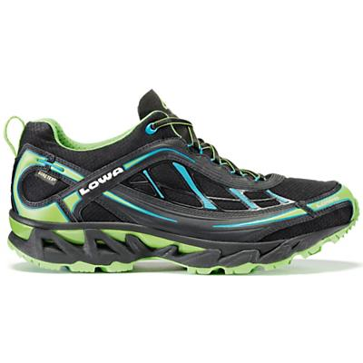 Lowa Men's S-Crown GTX Shoe