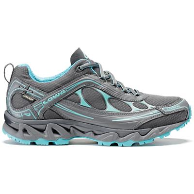 Lowa Women's S-Crown GTX Shoe