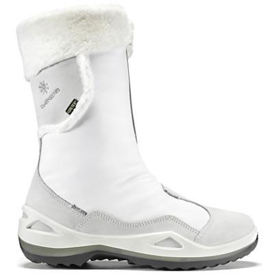 Lowa Women's Solden GTX Boot