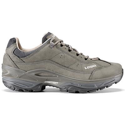 Lowa Men's Strato III Lo Shoe