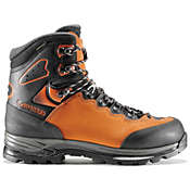 Lowa Men's Ticam GTX Boot