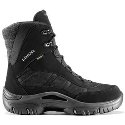 Lowa Men's Trident II GTX Boot