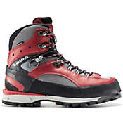 Lowa Men's Vajolet GTX Boot