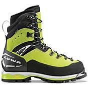 Lowa Men's Weisshorn GTX Boot