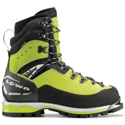 Lowa Men's Weisshorn GTX Boot