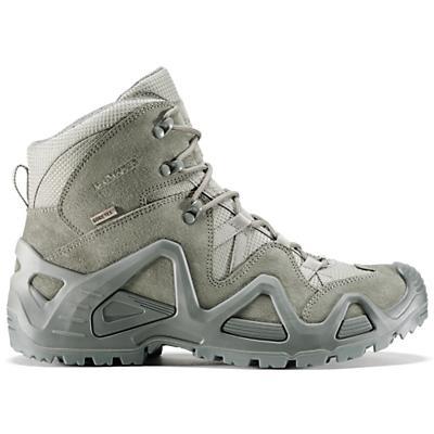 Lowa Men's Zephyr GTX Mid TF Boot
