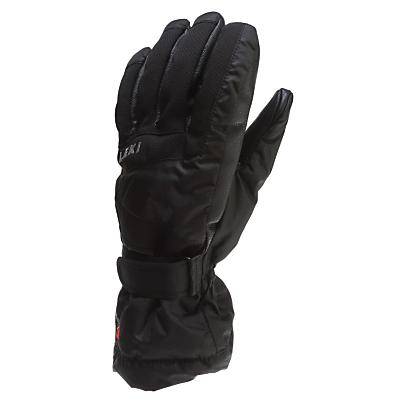 Leki Scope S Ski Gloves - Men's