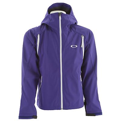 Oakley Uptown Softshell Snowboard Jacket - Men's