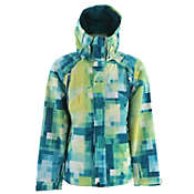 Oakley Goods Snowboard Jacket - Men's
