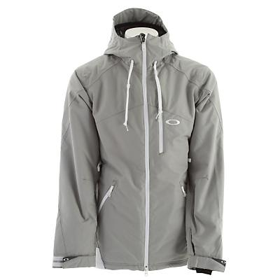 Oakley Motility Snowboard Jacket - Men's