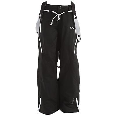 Oakley Ascertain Snowboard Pants - Men's