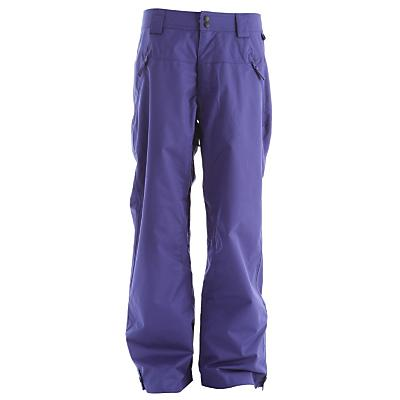 Oakley Shelf Life Snowboard Pants - Men's