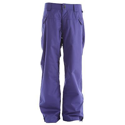 Oakley Shelf Life Snowboard Pants - Men's