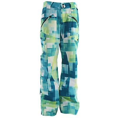 Oakley Originate Shell Snowboard Pants - Men's