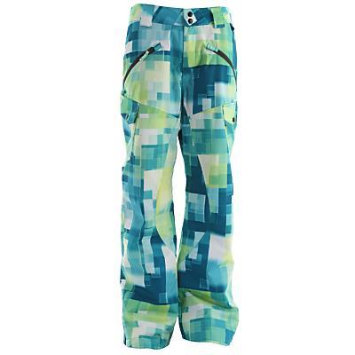 Oakley Originate Shell Snowboard Pants - Men's