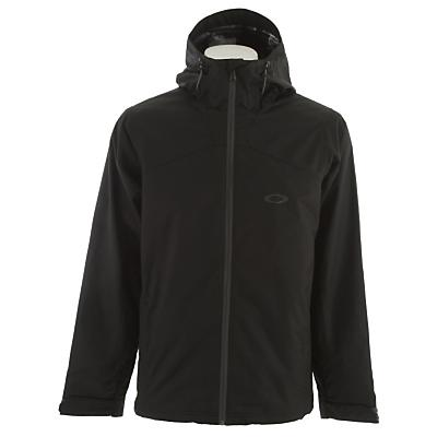 Oakley Motility Lite Snowboard Jacket - Men's