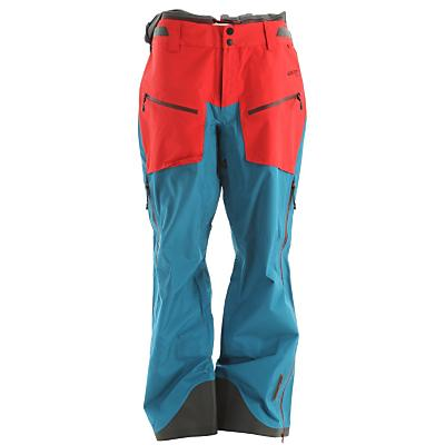 Oakley Unification Pro Snowboard Pants - Men's