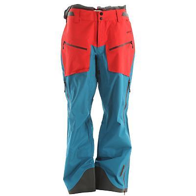 Oakley Unification Pro Snowboard Pants - Men's