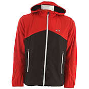Oakley Can Do Snowboard Jacket - Men's
