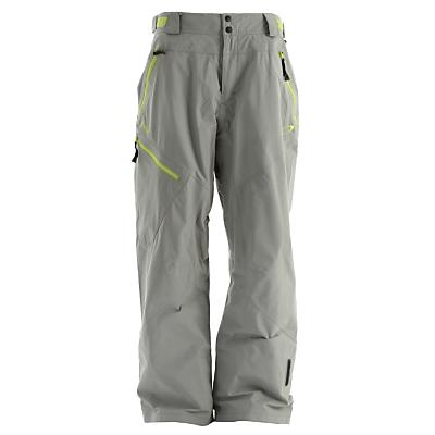 Oakley Great Ascent Snowboard Pants - Men's