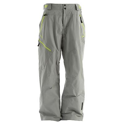 Oakley Great Ascent Snowboard Pants - Men's