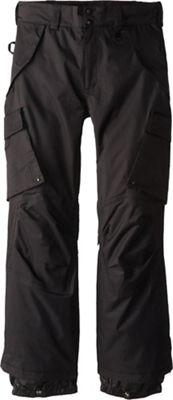 Boulder Gear Men's Boulder Cargo Pant