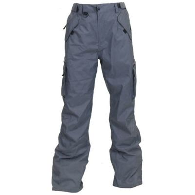 Boulder Gear Men's Cascade Cargo Pant