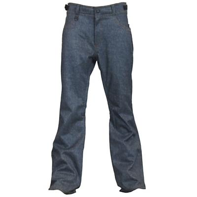Boulder Gear Men's Denim Jean Pant