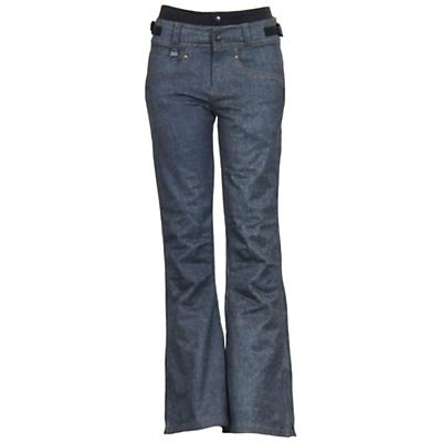 Boulder Gear Women's Denim Jean Pant