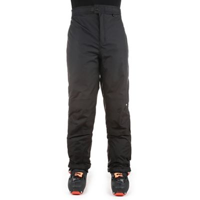 Boulder Gear Men's Kodiak Pant