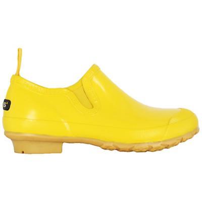 Bogs Women's Rue Garden Boot