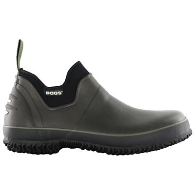 Bogs Men's Urban Farmer Boot