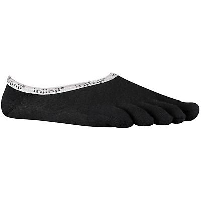 Injinji Sport Original Weight Ped Toesock