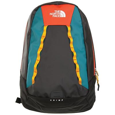 The North Face Base Camp Crimp