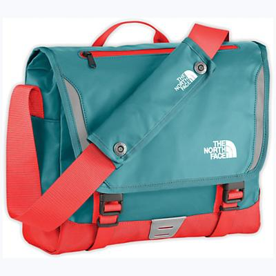 The North Face Base Camp Messenger