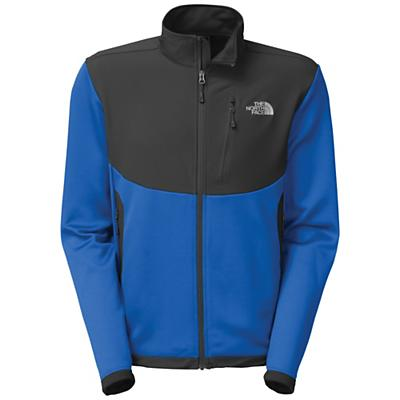 The North Face Men's RDT Momentum Jacket