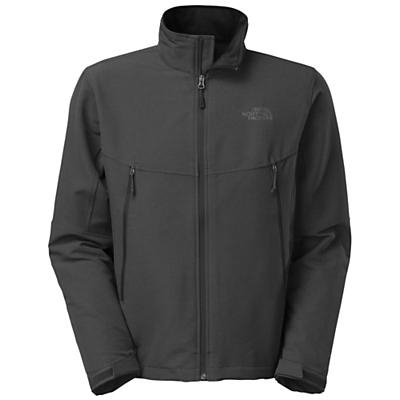 The North Face Men's RDT Softshell Jacket