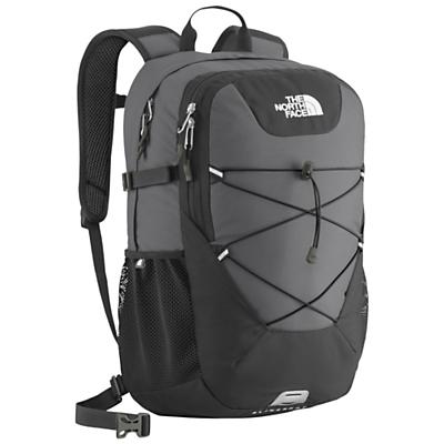 The North Face Slingshot