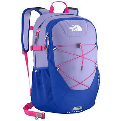 The North Face Women's Slingshot