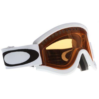 Oakley E Frame Snowboard Goggles - Men's