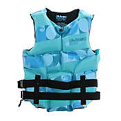Liquid Force Melody CGA Wakeboard Vest - Women's