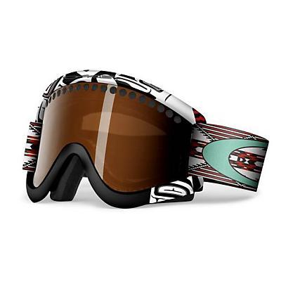 Oakley Pro Frame Snowboard Goggles - Men's