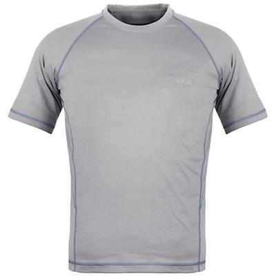 Rab Men's Aeon Plus Tee
