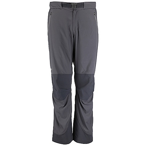 Rab Atlas Pants